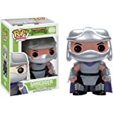 Funko - POP TV  - TMNT  Shredder