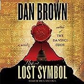 The Lost Symbol   Dan Brown