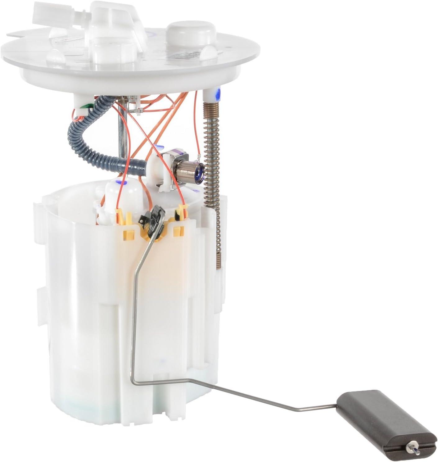 Bosch 66028 Fuel Pump Module
