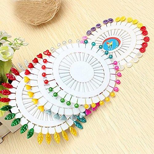 bazaar-decorating-dressmaking-pins-sewing-craft-pins-sewing-supplies