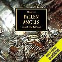 Fallen Angels: The Horus Heresy, Book 11 Hörbuch von Mike Lee Gesprochen von: Gareth Armstrong