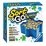 Ravensburger Puzzle Sort & Go! - Puzzle Accessories