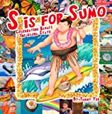 S Is for Sumo, Tammy Yee, 1492885754
