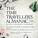 Experiments: The Time Traveller's Almanac, Book 1 | Jeff VanderMeer - editor