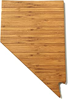 product image for AHeirloom State of Nevada Cutting Board