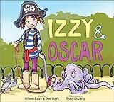 img - for Izzy & Oscar book / textbook / text book
