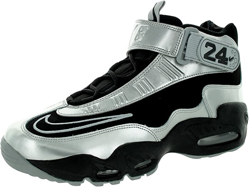 fa770b5bbd AIR Griffey MAX ONE Sneaker: Amazon.co.uk: Shoes & Bags