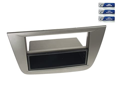 VAL047022 FANALE FANALINO STOP POSTERIORE AUDI A6 AVANT 2014//10 WING 047022
