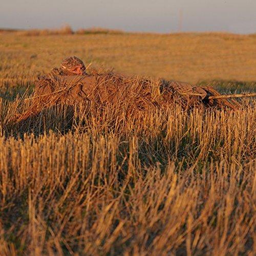 (Avery Hunting Gear Killerweed-Grain )
