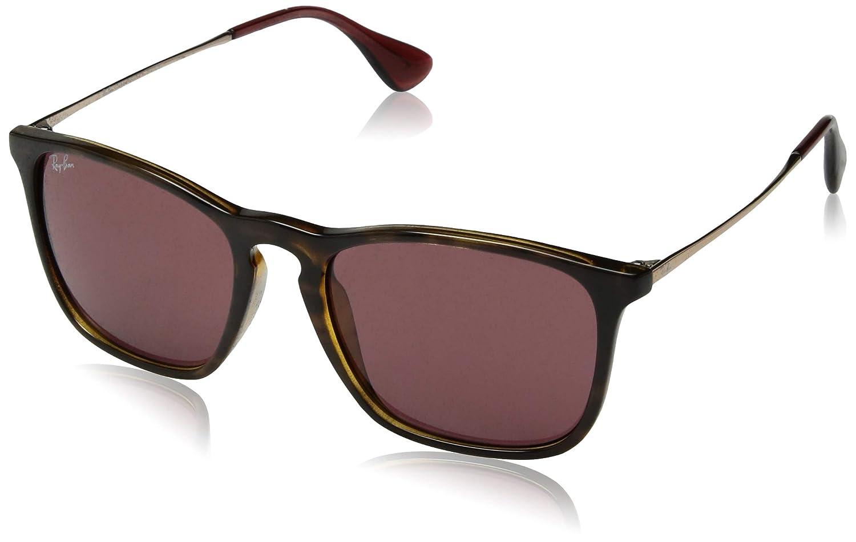 Amazon.com: Ray-Ban RB4187-639175 - Gafas de sol 2.126 in: Shoes