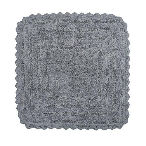 DII Absorbent Bathroom Humidity Use Gray