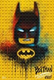 #8: THE LEGO BATMAN MOVIE - 11.5