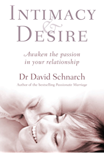 Passionate marriage keeping love and intimacy alive in committed intimacy and desire awaken the passion in your relationship fandeluxe Image collections