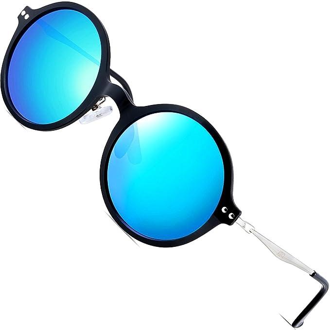 SIPLION 2019 Gafas De Sol mujer Polarizadas Protecciš®n UV ...