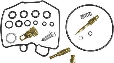 K/&L Supply Carburetor Repair Kit 18-2690