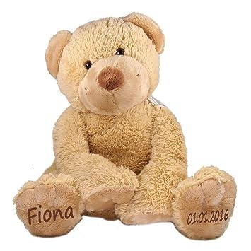 Stofftiere Stofftier der Firma Teddy