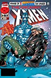 Uncanny X-Men (1963-2011) #340