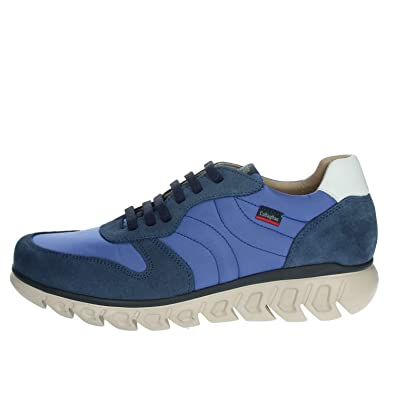 sports shoes 44b1a 6703f CALLAGHAN Squalo, Scarpe Stringate Oxford Uomo
