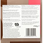 Marchio-Amazon-Solimo-Capsule-Espresso-compatibili-Nespresso-caff-certificato-UTZ-100-capsule-2-x-50