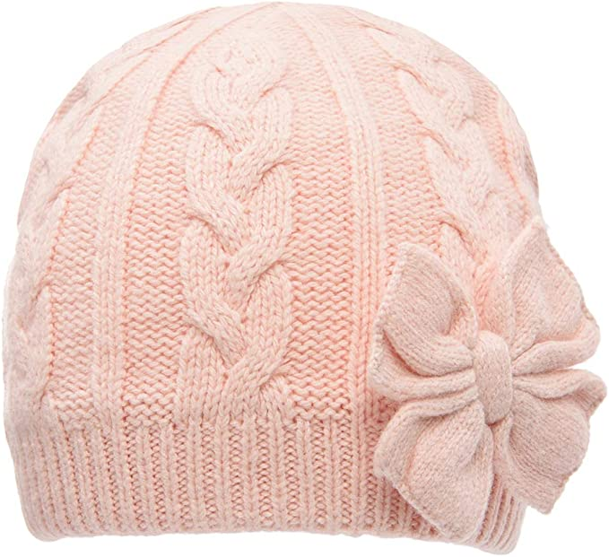 100/% Cotton Baby Hat Boy Blue Girl Pink Hat Newborn 0-3 month Soft Touch Infant