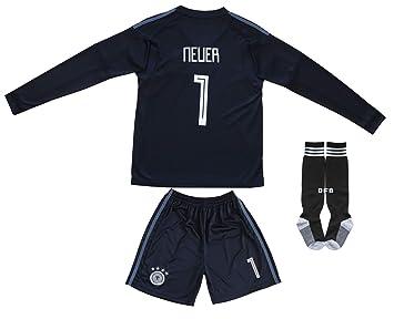 Amazon.com: Suéter, pantalón corto y medias ...