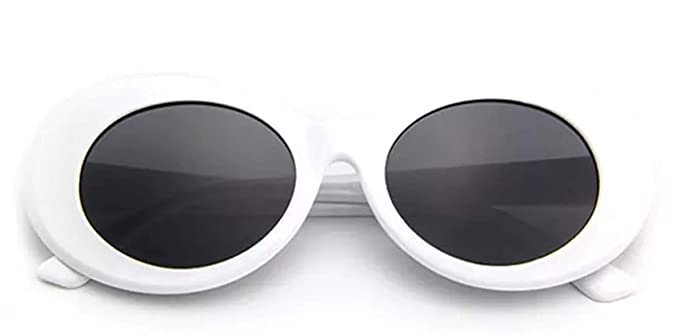 e4966786edf Amazon.com  Authentic CLOUT GOGGLES