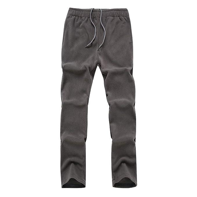 FELZ Pantalones de Mezclilla, Vaqueros Skinny para Hombre ...
