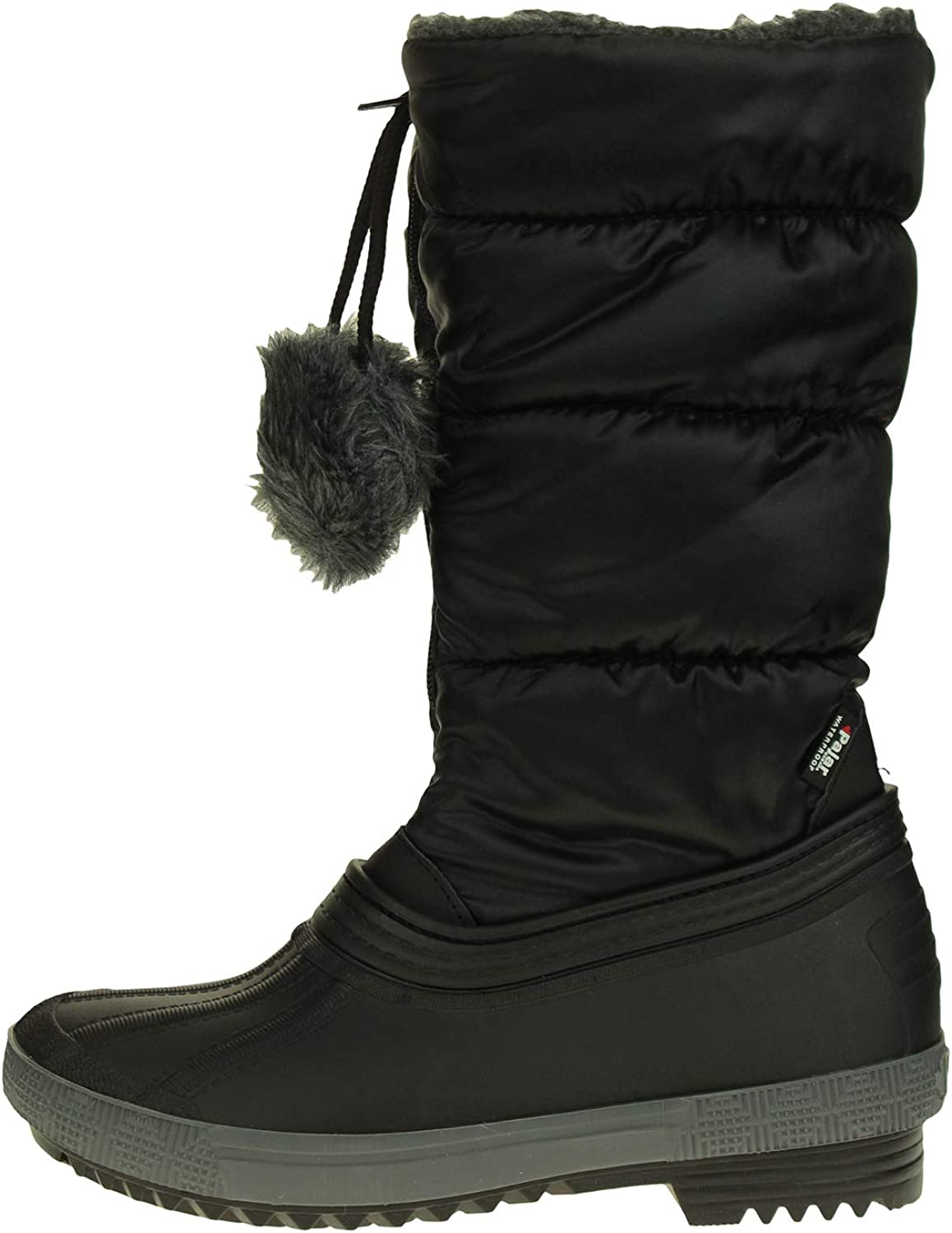 Toddler - Youth Fay Winter Snow Boot