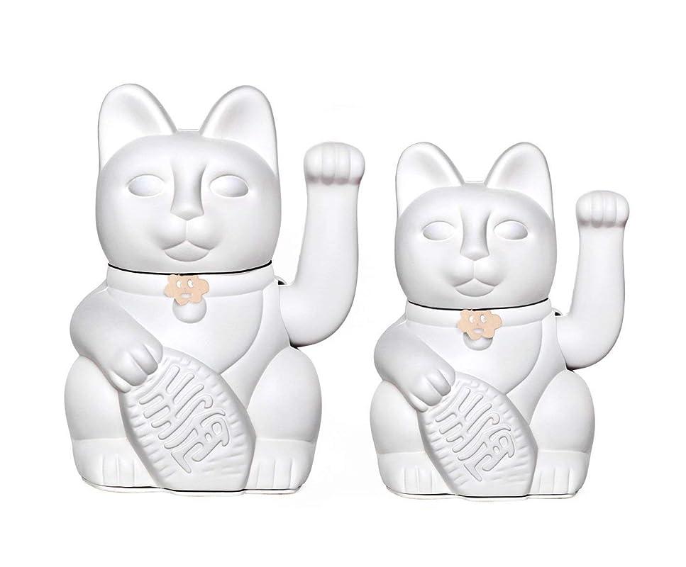 Style 3 PRETYZOOM Porte-Cl/és Chat Chanceux avec Maneki Neko Pom Pom Cloche Porte-Cl/és Fortune Chat Japonais Porte-Cl/és pour Sac /à Main Sac /à Main de Voiture