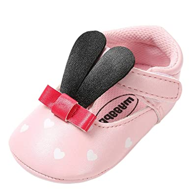 6dc7518ab716 LILICAT Baby Shoes