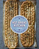 corn bread recipe - The Hot Bread Kitchen Cookbook: Artisanal Baking from Around the World