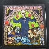 Agoraphobic Nosebleed - Altered States Of America - Lp Vinyl Record