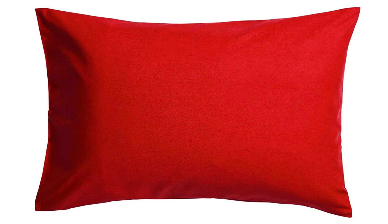 Extra Deep Frilled Valance Fitted Sheets in 15 Colours (Double, Black) NIYS Luxury Bedding