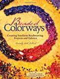 Beaded Colorways, Beverly Gilbert, 1600613187