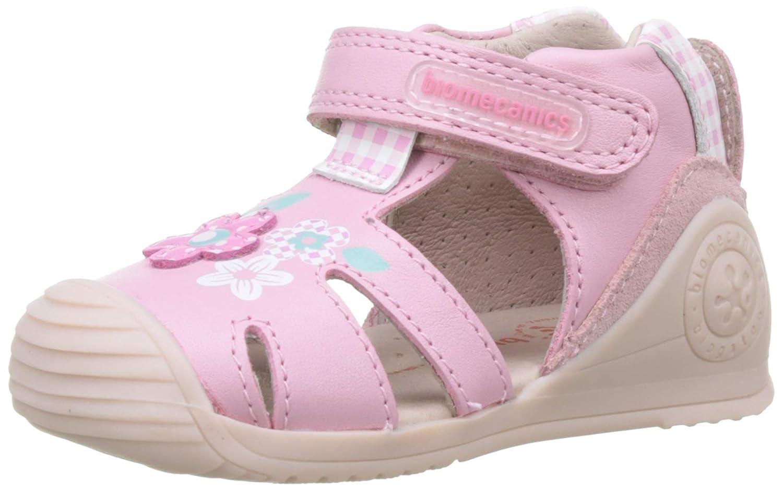Botitas Zapatos Sandalias Patucos Biomecanics 192115 Bebé Y Para rCeEoQdBxW