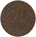 Scotch-Brite(TM) Roloc(TM) SL Surface Conditioning Disc TR, Aluminum Oxide, 2 Diameter, Coarse Grit (Pack of 200)