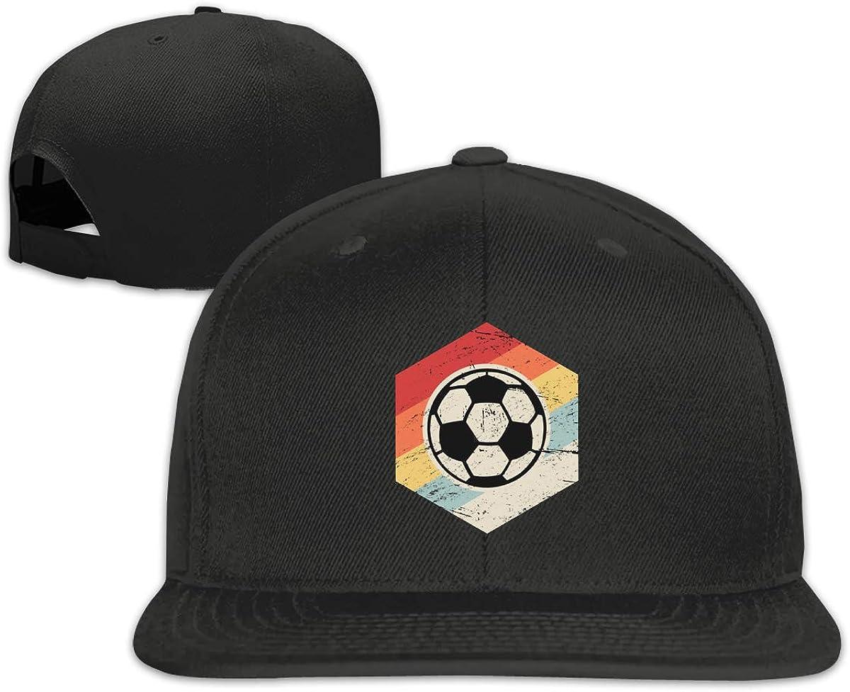 US Navy Seals Emblem Baseball Cap Dad Hat Unisex Classic Sports Hat Peaked Cap