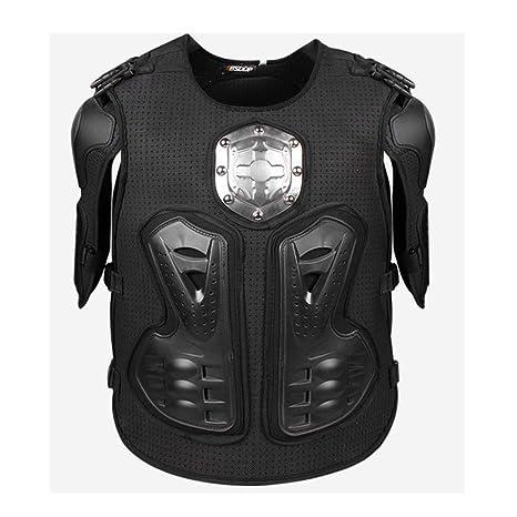 KTM MTK Body Armor, Armadura Protectora Motocross ...