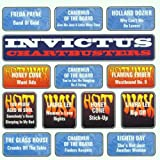 Invictus Chartbusters