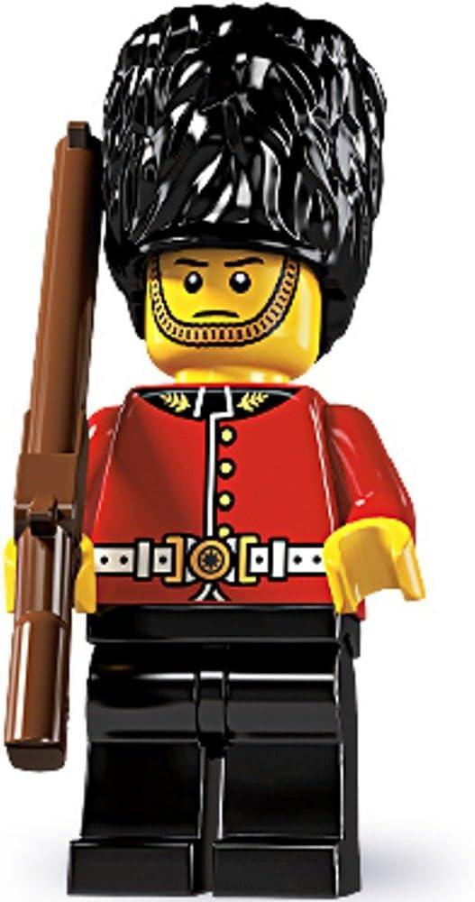 LEGO - Minifigures Series 5 - ROYAL GUARD