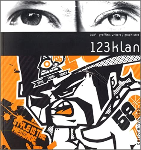 123 Klan