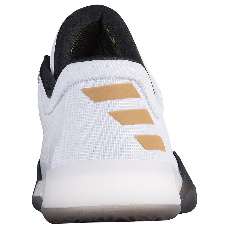 Adidas Indurire 1 Prezzo In India eGCA3Vx2J