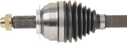 Cardone 66-7381 Axle