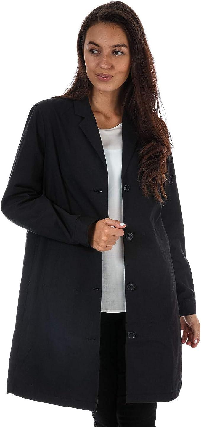 Levi's Josette Coat Abrigo para Mujer