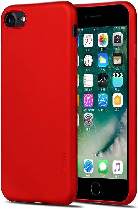 cover iphone 7 spedizione gratuita