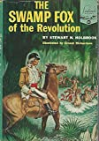 img - for The Swamp Fox for the Revolution (Landmark Series #90) book / textbook / text book
