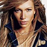 J.Lo [Clean]