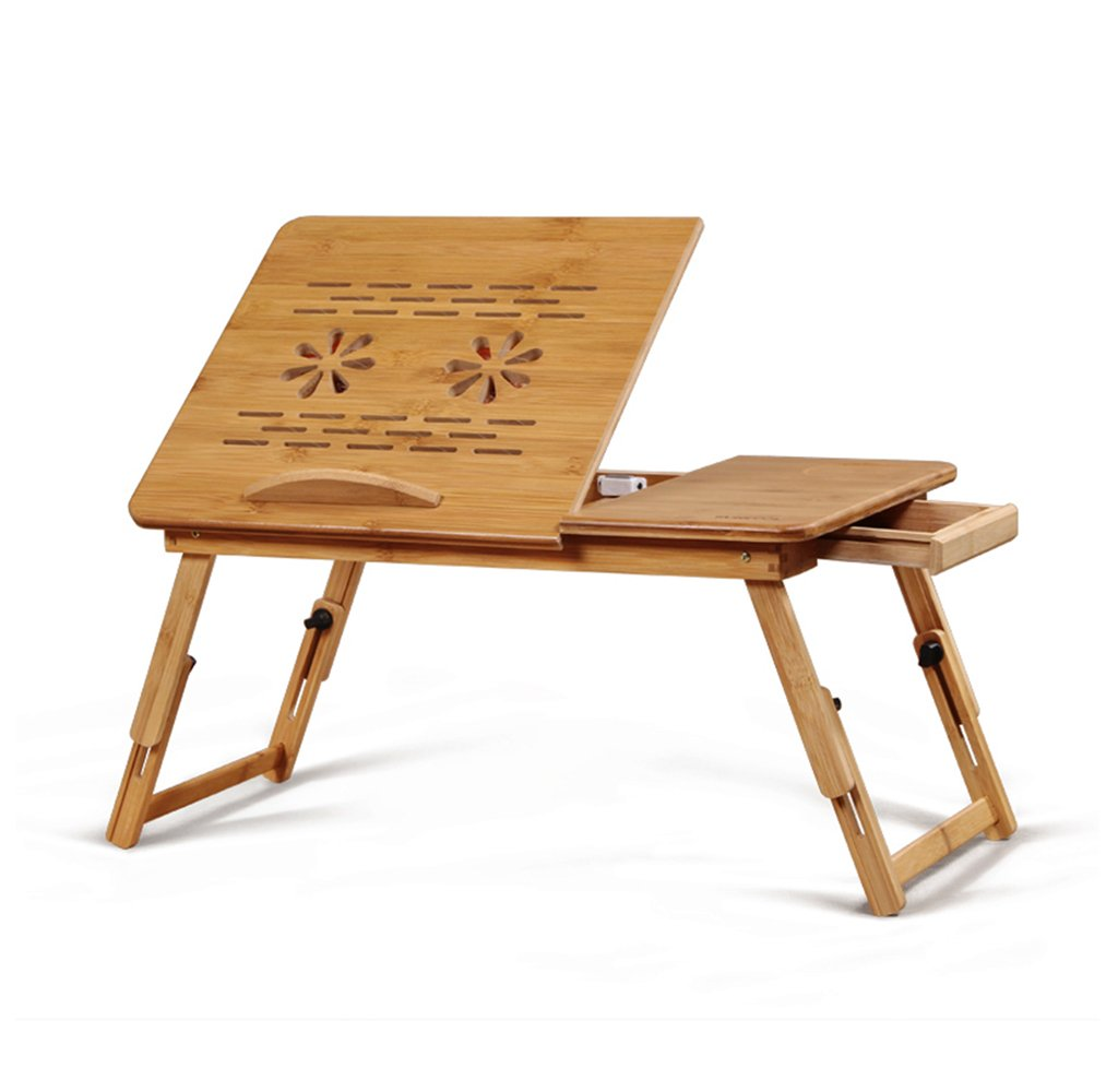 Computer Desk Coffee Tables Laptop table Fan table drawer table Collapsible lazy table Dormitory desk Japanese style coffee table