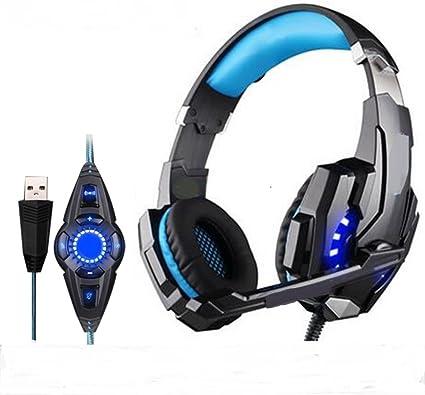 HEAD Lycra Headset