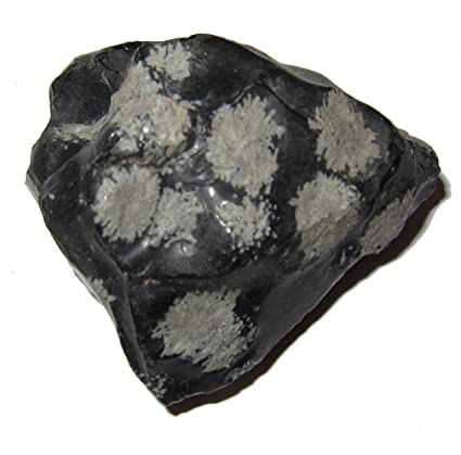 Image result for raw protection stone